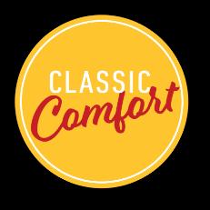 Classic Comforts