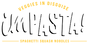 Impasta-Logo_White-Yellow_Tagline_footer