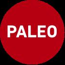 Paleo Circle