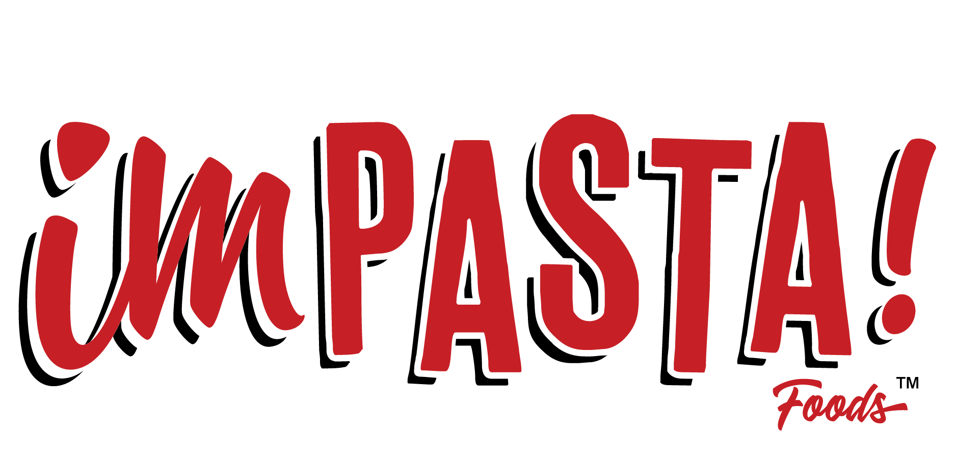 Impasta-Logo_Red