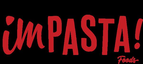 Impasta-Logo_Red-Black-600t
