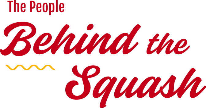 The-People-Behind-the-Squash_t